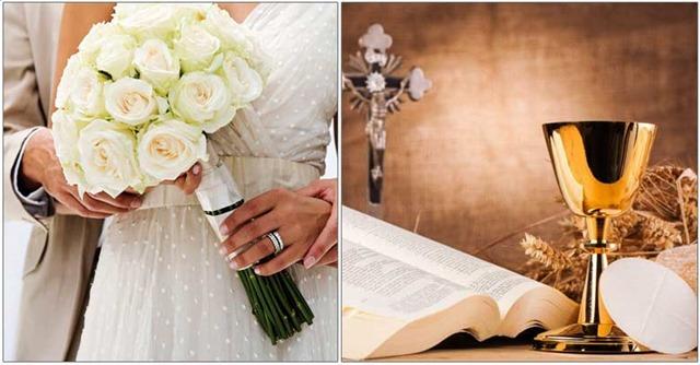 esposos-matrimonio-santa-misa-eucaristia-relacion