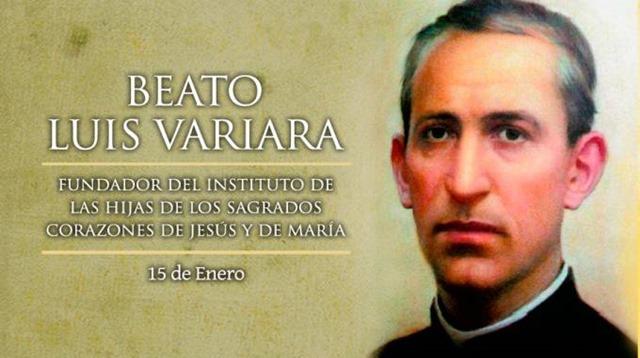 LuisVariara-15Enero