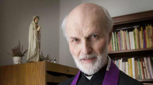 padre-exorcista-lars-messerschmidt-dinamarca
