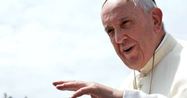 papa-francisco-consejos-pasos-conducen-perdicion