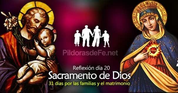 por-la-unidad-familias-matrimonio-dia-20-sacramento-de-dios