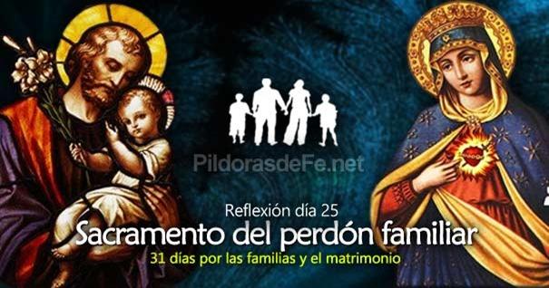 por-la-unidad-familias-matrimonio-dia-25-sacramento-del-perdon