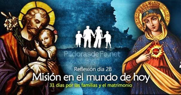 por-la-unidad-familias-matrimonio-dia-28-mision-mundo-hoy