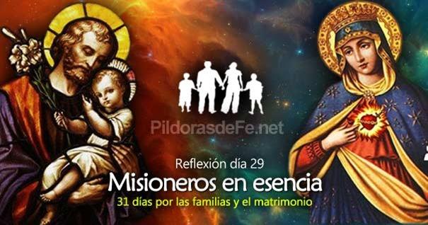 por-la-unidad-familias-matrimonio-dia-29-misioneros-en-esencia