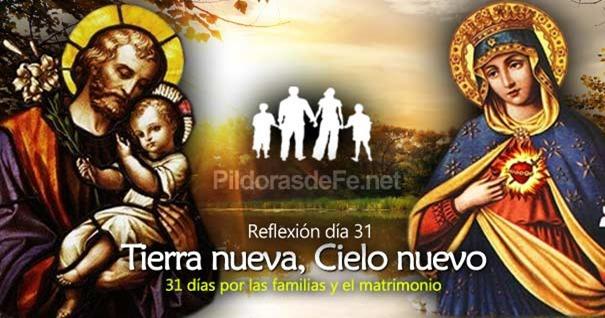 por-la-unidad-familias-matrimonio-dia-31-tierra-nueva-cielo-nuevo