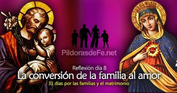 por-la-unidad-familias-matrimonio-dia-8-amor-de-hijos-a-padres