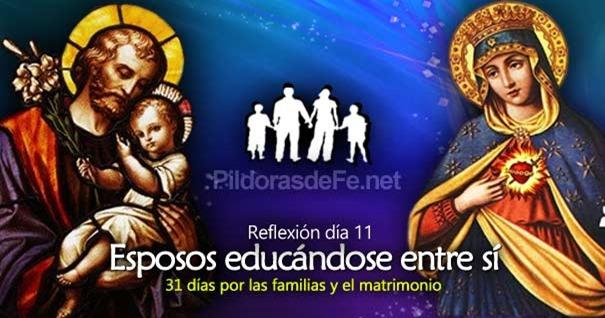 por-la-unidad-familias-matrimonio-dia11-esposos-educandose-entre-si