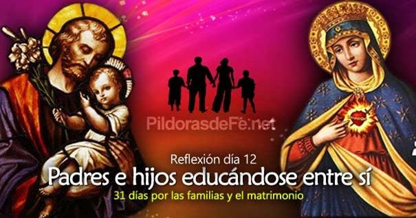 por-la-unidad-familias-matrimonio-dia12-padres-hijos-educandose