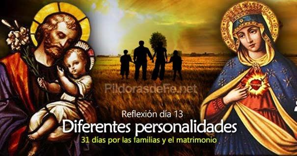 por-la-unidad-familias-matrimonio-dia13-diferentes-personalidades