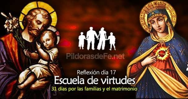 por-la-unidad-familias-matrimonio-dia17-escuelas-de-virtudes