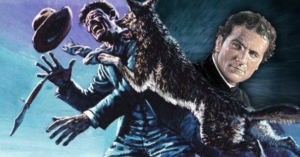 san-juan-bosco-misterioso-perro-gris-que-siempre-lo-salva-de-peligros