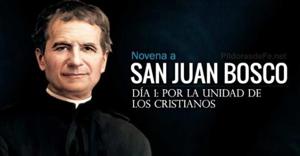 san-juan-bosco-novena-dia-1-por-la-unidad-de-los-cristianos