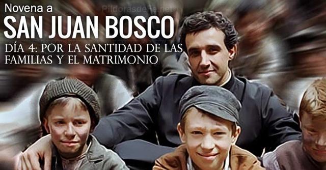 san-juan-bosco-novena-dia-4-por-la-santidad-de-las-familias-y-el-matrimonio