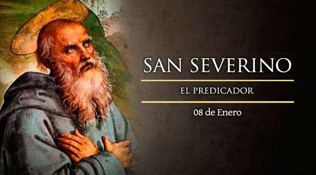 Severino_08Enero