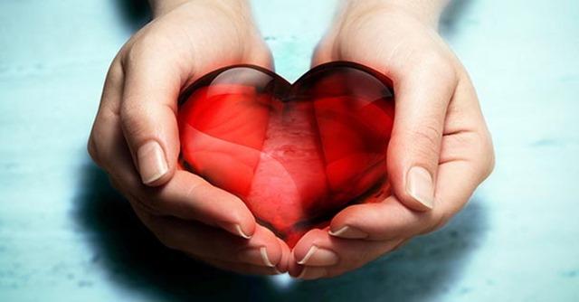 ven-y-veras-llamada-tranformar-corazon