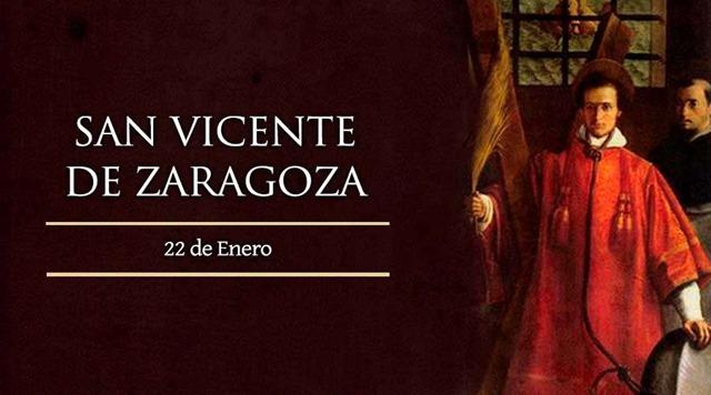 Zaragoza_22Enero