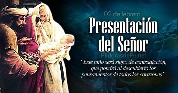 02-02-solemnidad-fiesta-de-presentacion-del-senor