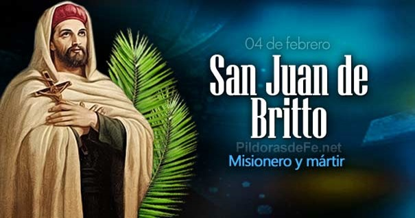 04-02-san-juan-de-britto-jesuita-sacerdote-misionero-martir