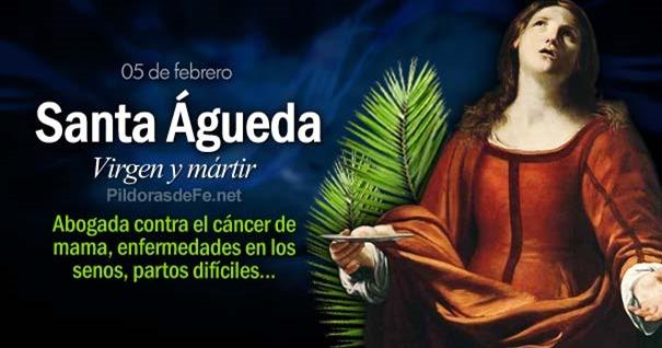 05-02-santa-agueda-virgen-patrona-enfermeras-abogada-cancer-de-mama-senos