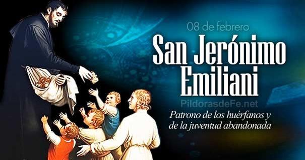 08-02-san-jeronimo-emiliani-patrono-huerfanos-ninos-abandonados