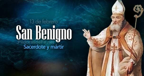 13-02-san-benigno-de-todi-martir