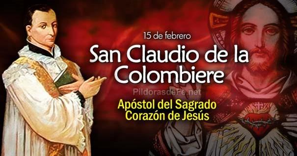 15-02-san-claudio-colombiere-apostol-sagrado-corazon-de-jesus