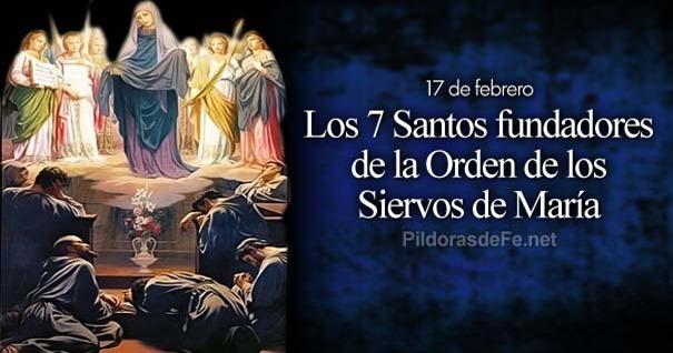 17-02-siete-santos-fundadores-orden-siervos-de-maria