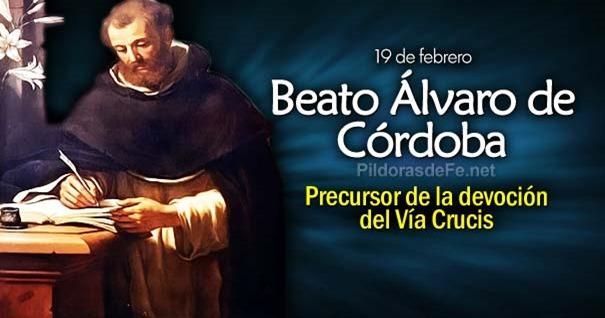 19-02-beato-alvaro-de-cordoba-zamora-precursor-via-crucis