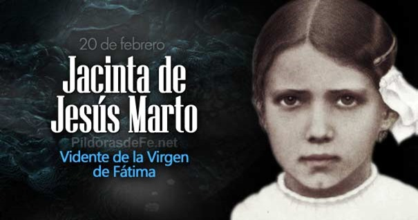 20-02-jacinta-de-jesus-marto-vidente-virgen-fatima