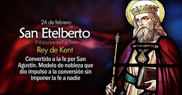 24-02-san-etelberto-rey-de-kent-convertido-por-san-agustin