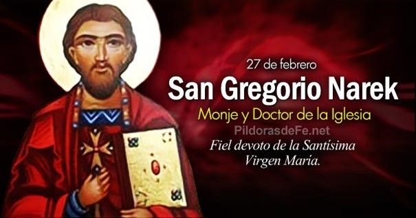 27-02-san-gregorio-narek-devoto-de-maria-monje-doctor-iglesia