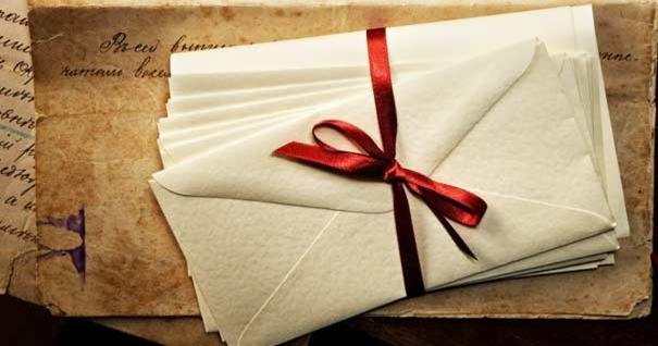 cartas-lazo-rojo-formas-decir-te-amo