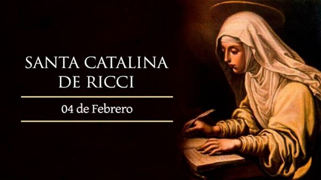 CatalinaRicci_04Febrero