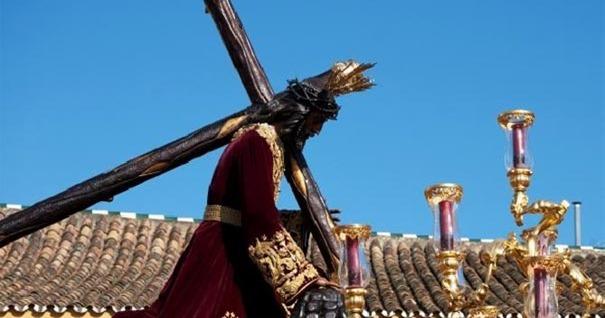 condeno-jesus-tradiciones-judias-catolicas