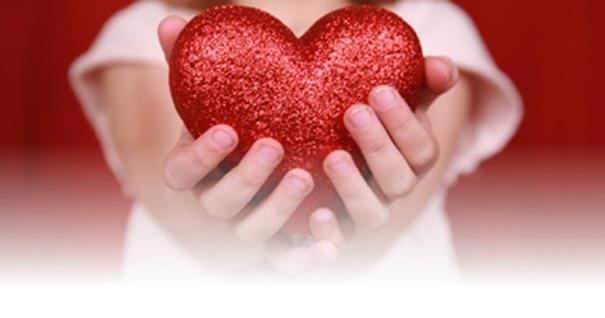 corazon-renovado-purificado-en-el-amor