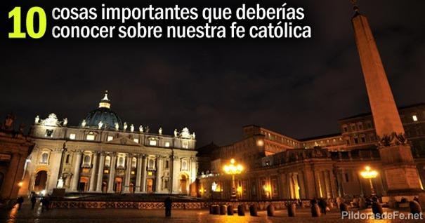 diez-cosas-importante-conoces-fe-catolica