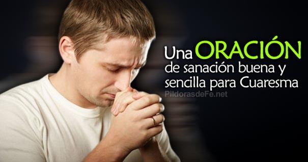 hombre-orando-manos-juntas-oracion-sanacion