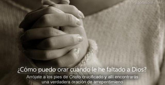 oracion-pecado-jesus