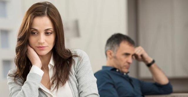 palabras-que-pueden-llevar-la-relacion-matrimonio-al-divorcio