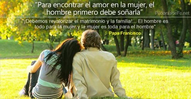 papa-francisco-hombre-amor-mujer