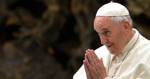 papa-francisco-matrimonio-hombre-mujer-union-dios-sueno