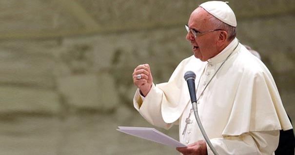 papa-francisco-rechazar-mentalidad-mundana-seguir-jesus