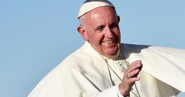 papa-francisco-sin-justicia-ni-misericordia-la-autoridad-es-mera-codicia