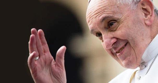 papa-franciso-en-el-ocaso-de-nuestras-vidas-obras-de-misericordia