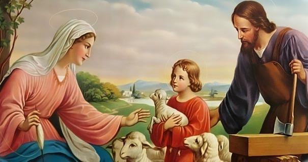 sagrada-familia-de-nazaret-tambien-vivio-dificultades-problemas