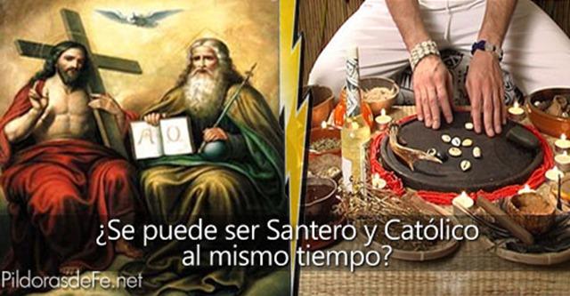 santero_catolico