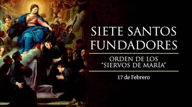 SieteFundadores_17Febrero
