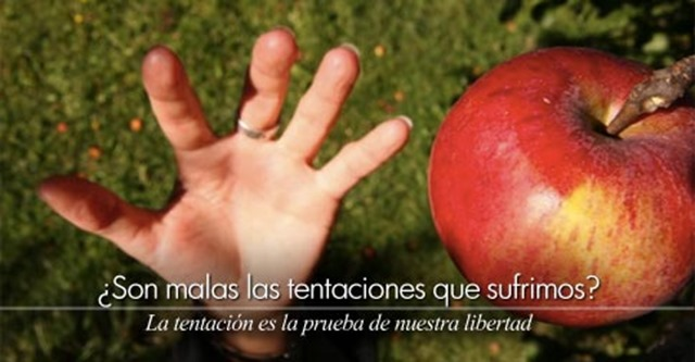 tentaciones-pruebas-fe-oracion
