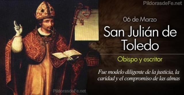 06-03-San-Julian-Toledo