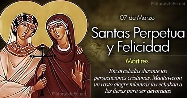 07-03-santas-perpetua-felicidad-amigos-martires